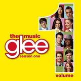 Cd The Music Glee Season One Lacrado Fabrica Dance House