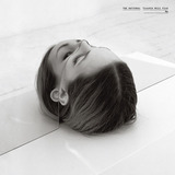 Cd The National   Trouble Will Find Me