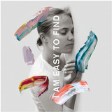 Cd The National I Am Easy To Find