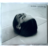 Cd The National Trouble Will Find Me Frete Grátis