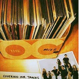 Cd The Oc Mix 6   Covering Our Tracks   Music From