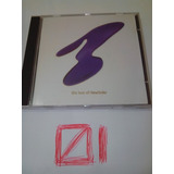 Cd The Of New Order
