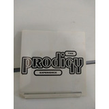 Cd The Prodigy   Experience