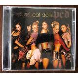 Cd The Pussycat Dolls Pcd