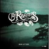 Cd The Rasmus Dead Letters