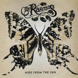 Cd The Rasmus Hide From The Sun    Lacrado