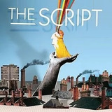 Cd The Script