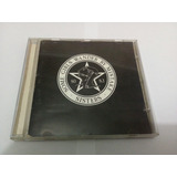 Cd The Sisters Of Mercy Some Girls Wonder By Mistake