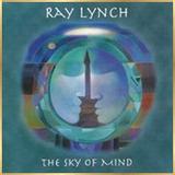 Cd The Sky Of Mind   Ray Lynch Importado   Falta Contra capa
