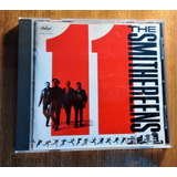 Cd The Smithereens   11   Importado Usa