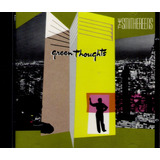 Cd The Smithhereens Green Troughts