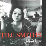 Cd The Smiths   Best      Vol  1