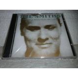 Cd The Smiths Strangeways Here We Come 2011 Arg Lacrado