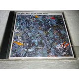 Cd The Stone Roses The Very Best Of 2002 Br