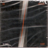Cd The Strokes   First Impressions Of Earth