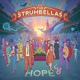 Cd The Strumbellas Hope
