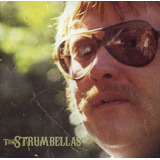 Cd The Strumbellas My Father & The Hunter