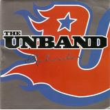 Cd The Unband   Retarder