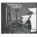 Cd The Veils   The Runaway Found   Trama   2004