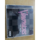 Cd The Veronicas   Hook Me Up    frete 10 00