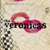 Cd The Veronicas The Secret Life Of The Veronicas Importado