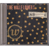 Cd The Wallflowers   Bringing Down The Horse   Interscope