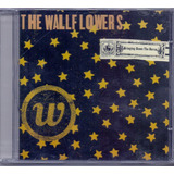 Cd The Wallflowers   Bringing Down The Horse   Novo