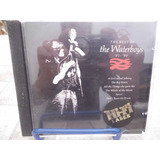 Cd The Waterboys 81   90