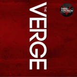 Cd There For Tomorrow Verge