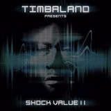 Cd Timbaland   Shock Value Ll