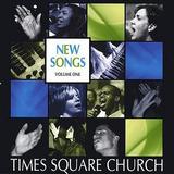 Cd Times Square Church Newsongs 1