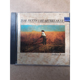Cd Tom Petty Southern Accents