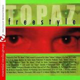 Cd Topaz Freestyle