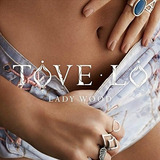 Cd Tove Lo   Lady Wood  991931