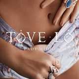 Cd Tove Lo   Lady Wood