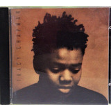 Cd Tracy Chapman   Talkin About A Revolution   Baby Can I Ho