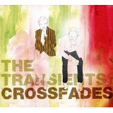Cd Transients Crossfades
