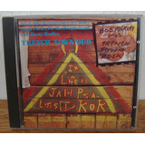 Cd Trench Town Dub Sly The Revolutionaries Reggae Dancehall