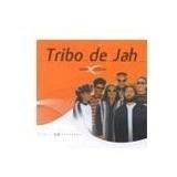 Cd Tribo De Jah Sem Limite 2 Discos