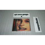 Cd Trilha Sonora Do Game Silent Hill 1   Novo E Lacrado