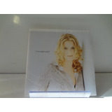 Cd Trisha Yearwood   Songbook  1997