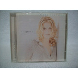Cd Trisha Yearwood  Songbook  Collection Of Hits  Importado