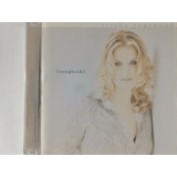 Cd Trisha Yearwood Songbook    N6