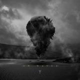 Cd Trivium   In Waves   Importado   Lacrado