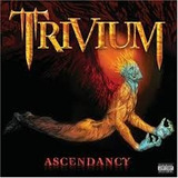 Cd Trivium  ascendancy  novo