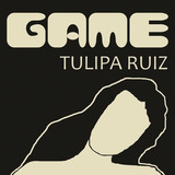 Cd Tulipa Ruiz   Tu