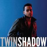 Cd Twin Shadow Confess