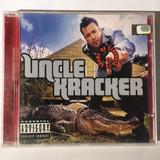 Cd Uncle Kracker   No Stranger To Shame