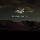 Cd Underoath Define The Great Line   Usa