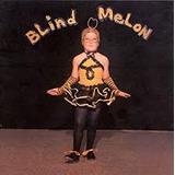 Cd Usado Blind Melon Blind Melon